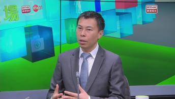 健康人物專訪 – 老友所醫【RTHK31】